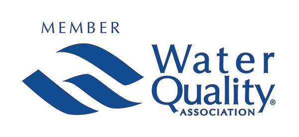 WaterQualityAssocMember-Logo